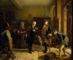 Ротшильды и истоки их финансовой империи