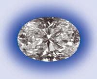 Как отличить подделку от бриллианта?