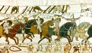 Битва при Гастинге