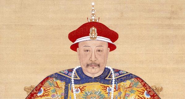 Император Юнъянь