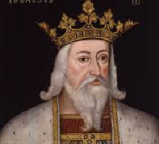 Кроль Эдуард 3
