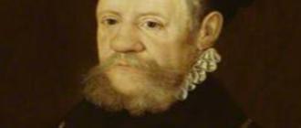 Ричард Фицелан