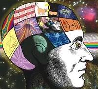 Вход в информационное поле Вселенной индивидуальным сознанием