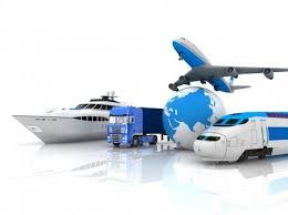 Функции транспорта
