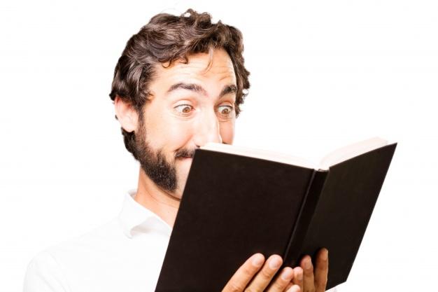Народ читает